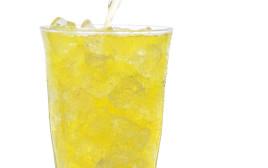 משקה קל, אילוסטרציה