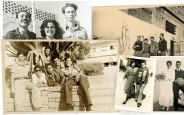 תמונות מלחמה