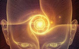 אינטליגנציה רגשית (אילוסטרציה)