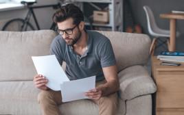 מה חשוב לבדוק לפני שלוקחים הלוואה?