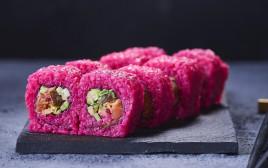מסעדת טאטאמי