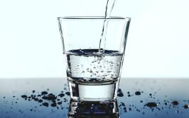 לפני שאתם בוחרים בר מים, מה חשוב לדעת?