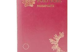דרכון פורטוגלי, אילוסטרציה