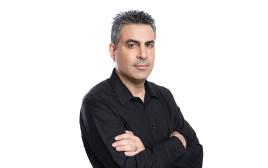 ערן כהן