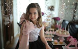 NadNed - מותג חדש לבגדי ילדות אונליין