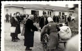 יהודי ברית המועצות