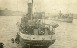 ספינת המעפילים רוסלאן