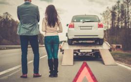 ביטוח לנהג צעיר וחדש