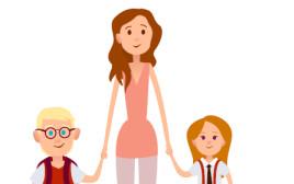 אסיפת הורים