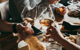 פסטיבל יין