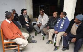 קהילת ביתא ישראל