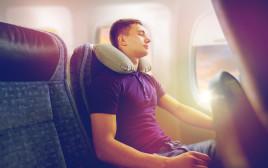 מטוס, מושבים