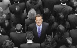 """המקצוענים בנדל""""ן: מפרידים בין מתווכים מקצוענים לכל היתר"""