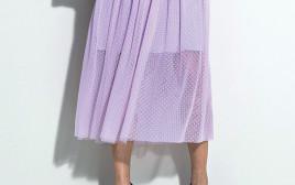 חצאית של מרק קיין