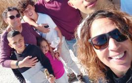 משפחת אזואלוס
