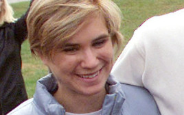 מייב קנדי ב-2002