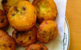 מתכון יום הולדת מיוחד – קובה פותתה עירקית, קובה תפוחי אדמה כשרה לפסח