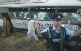 הפיגוע בתחנה המרכזית בתל אביב, 2002