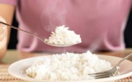 יסודות המטבח: איך מכינים את האורז המושלם?