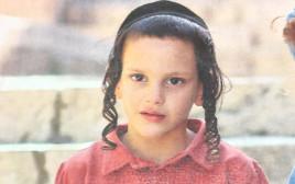 בן ה-6 שנעדר מביתו