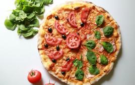 מה הפיצה שלכם אומרת עליכם