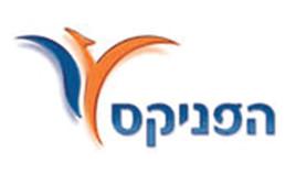לוגו של הפניקס