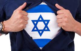 עסקים ישראלים רבים מגלים אחריות, סולידריות וחשיבה מחוץ לקופסה במאבק המשותף בקורונה(צילום: שאטרסטוק)