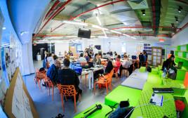 עיצוב וחדשנות(צילום: שלומי מזרחי)