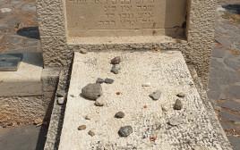 קבר רחל המשוררת