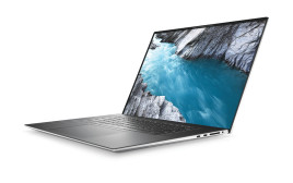מחשב נייד - Dell XPS 9700