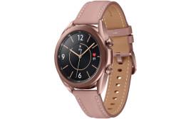 Galaxy Watch3 - דגם 850R