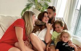 משפחת בוזגלו