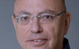 רוני רימון