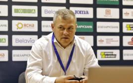 סרגיי קובלצ'וק