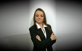 עורכת הדין שרית טרנובסקי