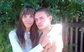 הזוג, דולג'יך ופולודנצבה