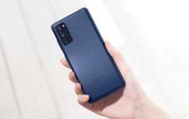 סמסונג גלקסי - Samsung Galaxy S20 FE