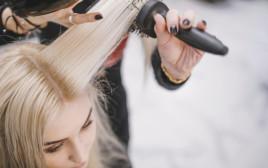 עיצוב שיער(צילום: FREEPIK)