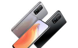 שיאומי - Xiaomi Mi 10T
