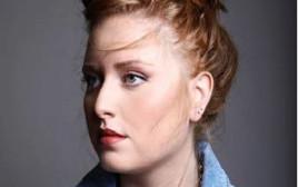 הזמרת הוציאה שיר חדש כמחאה נגד אלימות כלפי נשים