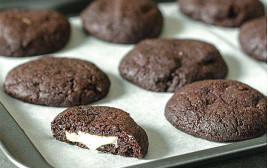 עוגיות אמסטרדם