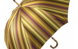 מטריית יוקרה