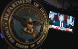 טראמפ יגביר את הלחץ בזמן שנותר