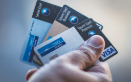 הטכנולוגיות החדשות מאפשרות תשלום ללא צורך בכרטיס פיזית