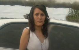 גולנארה קוסטלניוק, האם שנהרגה במהלך השריפה