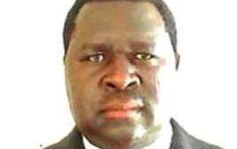 אדולף היטלר, הפוליטיקאי שנבחר בנמיביה