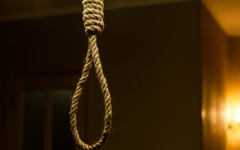 התאבדות, אילוסטרציה