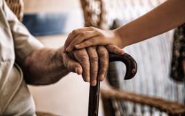 תביעת ביטוח סיעודי – איך נלחמים בחברות הביטוח?