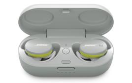 אוזניות Bose Sport Earbuds