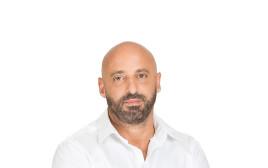 """מנכ""""ל ליקווידיטי רון דניאל"""